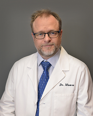 Andrew Moore - Allergy Asthema and Immunology -Annapolis - Chester - Columbia - Glen Burnie - Laurel - Odenton Maryland