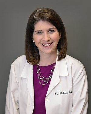 Cara Mahoney - Audiology - Annapolis - Chester - Columbia - Glen Burnie - Laurel - Odenton Maryland