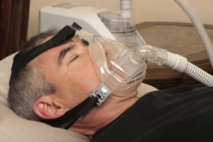 sleep apnea - ENT - Audiology - Annapolis - Columbia - Glen Burnie - Kent Island - Laurel - Odenton, MD