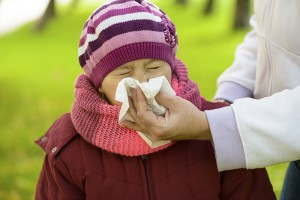 Allergy treatments - ENTAA Care Maryland